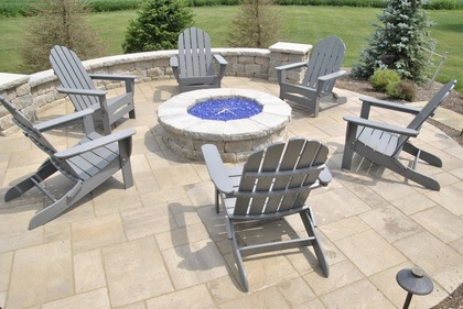 Fantastic Pool Toys And Outdoor Furniture In Central In Daves Pools Interior Design Ideas Inesswwsoteloinfo