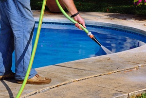 Pool Maintenance Cleanings Indianapolis In Dave 39 S Pools