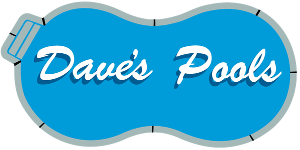 Logo For Company Providing Indianapolis, IN With Quality Pool Supplies