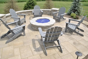 Pool Supplies And Accessories For The Whole Yard, Image In Indianapolis, IN